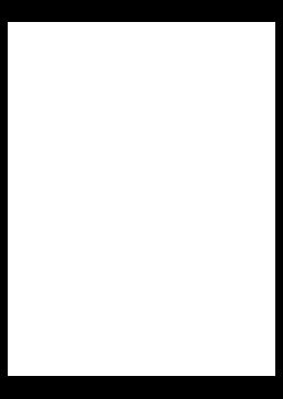 Rude Graphixx